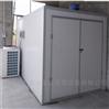 渭南黃花菜烘干機 空氣能蔬菜熱泵烘干設備