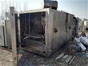 长期供应二手工业烘箱