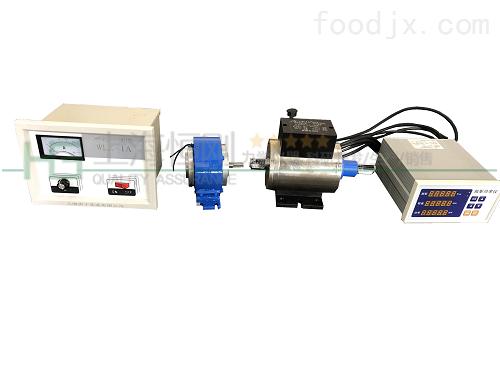 多通道电机功率测试仪-多通道电机功率扭力测试仪生产商