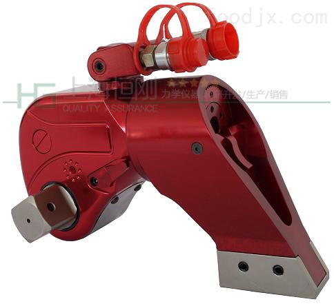 M16-M56电动液压扭力扳手_液压电动扭力扳手什么品牌好