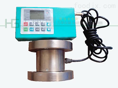 国产高强螺栓轴力扭矩测试仪_0-5000N.m高强螺栓轴力扭矩测试仪