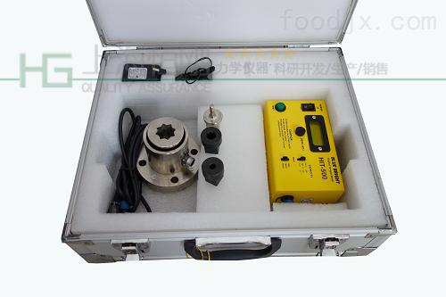 电锤脱扣扭矩测试仪_测试电锤脱扣的扭矩仪器品牌