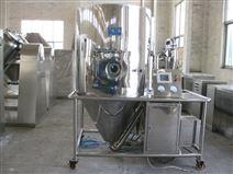 瑞通公司賣二手噴霧干燥機,手續齊全