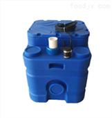 PE污水提升器-上海統源泵業有限公司