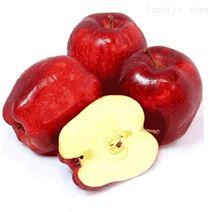 供应果蔬加工?#21830;?#35774;备-美康苹果清洗机价格