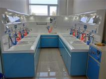 三强医械内镜清洗消毒中心SQ-X168可定制