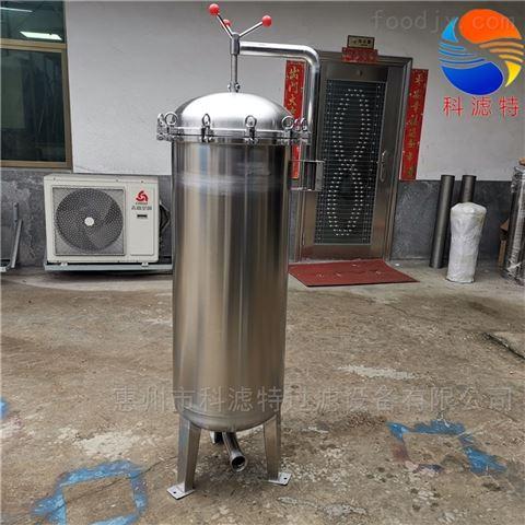 广州科滤特耐用节能高效过滤器