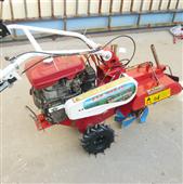 農用田園管理機