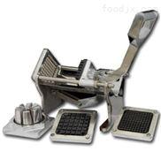 红薯切条机 电动切薯条机 红薯切丝机视频 手动红薯切条机