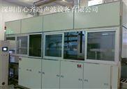 生产多槽超声波清洗机深圳厂家