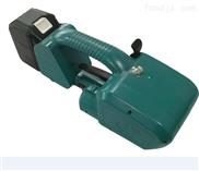 阳江手持式电动打包机手提自动充电捆扎机厂