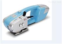 深圳塑钢带捆扎机手提电动打包机自动捆包机