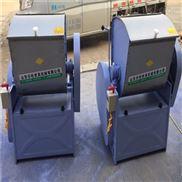 南阳小型25公斤和面机 电动揉面机质优价廉