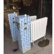 取暖饮水一体机矿用饮水机型号全价格优惠中