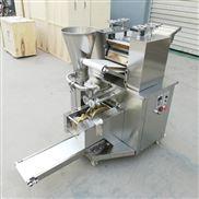 小型仿手工包饺子机生产厂家