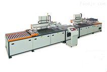 济南丝印机,济南市移印机,丝网印刷机厂家