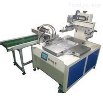 南昌丝印机厂家,铝板印花机,丝网印刷机