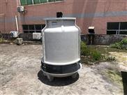 15T圆形冷却塔全国直销,东莞水塔生产厂家