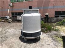 广东冷却水塔,15T冷却塔,圆形逆流凉水塔