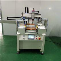 济宁丝印机,济宁市移印机,丝网印刷机厂家