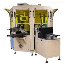 赣州丝印机厂家,碳油网印机,铝基板印刷机
