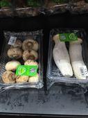 食用菌包裝機
