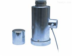 C型柱式传感器