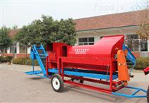 5HZ-4700型花生摘果機