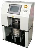 GPW-01智能玻璃颗粒耐水性制样仪