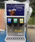 可樂機設備哪個廠家靠譜