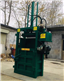 60噸油桶壓扁機