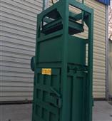 廢品壓縮打包機