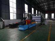 EVA板材挤出机,EVA板材材料(图示)