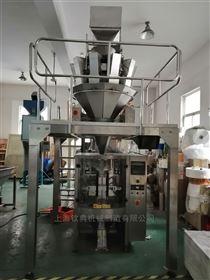 QD-420砂糖味精调味品全自动包装机