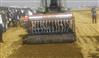 2BFGM系列反轉滅茬旋耕施肥播種機