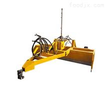 1JPD-3000型激光平地机