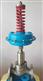 V230Y不銹鋼自力式壓力調節閥