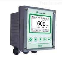 PM 8200I進口在線水質硬度分析儀Greenprima