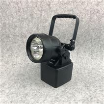 BXW8200A LED防爆探照灯
