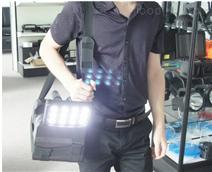 FW6103移动工作灯该便携式移动照明灯