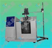 JF1145A润滑油低温布氏粘度测定器