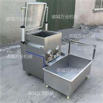 不锈钢小料车专供厨房设备
