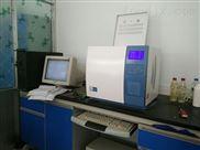 气相色谱仪中文操作,白酒专用分析仪