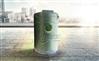 遼寧一體化污水提升泵站制造