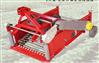 4U-160馬鈴薯收穫機