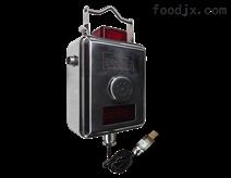 矿用本安型湿度传感器