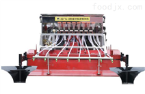 2BFG-8型旋耕施肥播种机