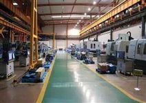 生产车间噪声如何治理,厂房车间降噪处理
