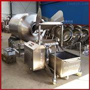 肉料斗车不锈钢提升机肉制品设备倒料车