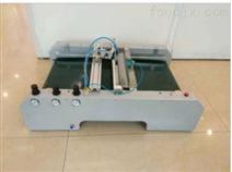 3BSZ-3气力针式播种机